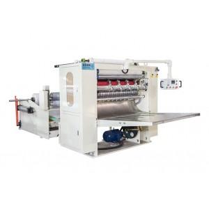 http://www.wcmtissue.com/24-199-thickbox/tissue-towel-interfolding-machine.jpg