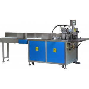 http://www.wcmtissue.com/41-190-thickbox/tissue-napkin-packing-machine.jpg